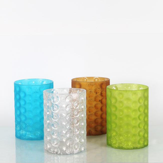 cheap tall decorative candle holders bulk wholesale zhaohaichina. Black Bedroom Furniture Sets. Home Design Ideas